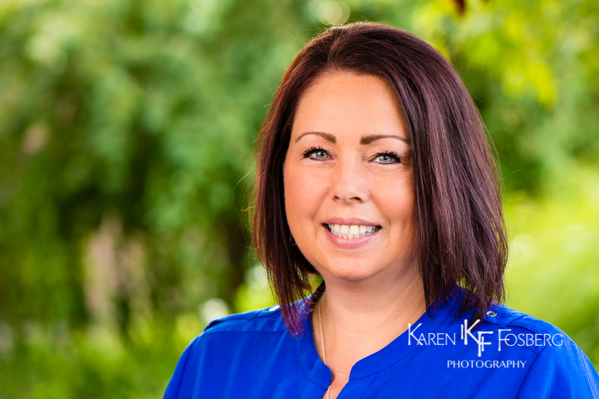 Headshots Spokane professional-9
