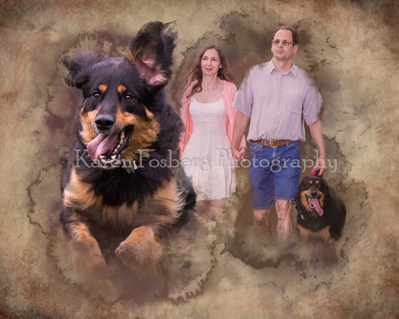 Montage-family-with-dog-1